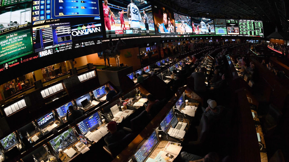 ws sports betting