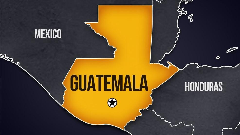 Tennessee student dies in accident on Guatemala trip | WCYB