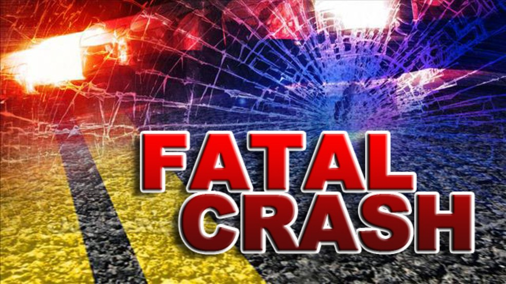 Woman killed in head-on crash in Tompkins County