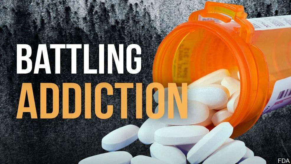Two Tennessee counties to host anti-drug forums | WCYB