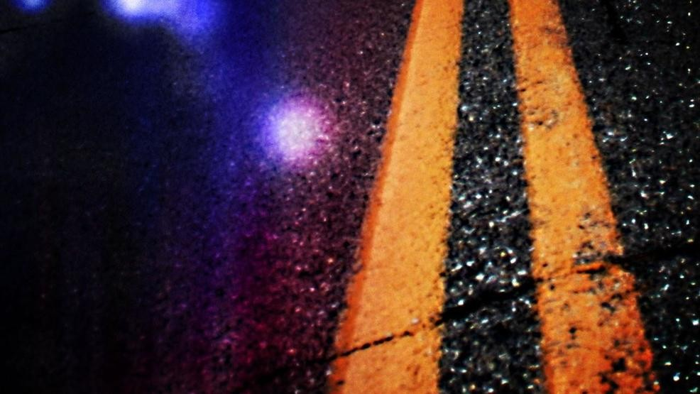 Overnight crash reported near Skaneateles Inn in Cayuga County