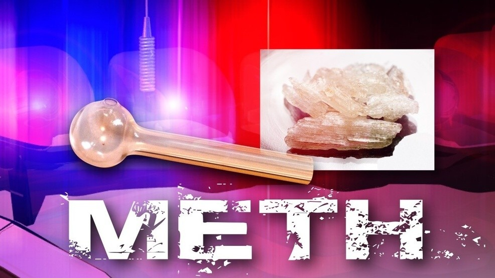 Grand jury indicts 21 in federal drug conspiracy in Lee County and