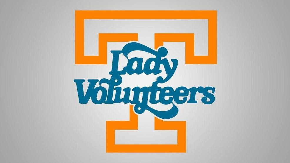Lady Vols lose to Vanderbilt for first time in Knoxville | WCYB