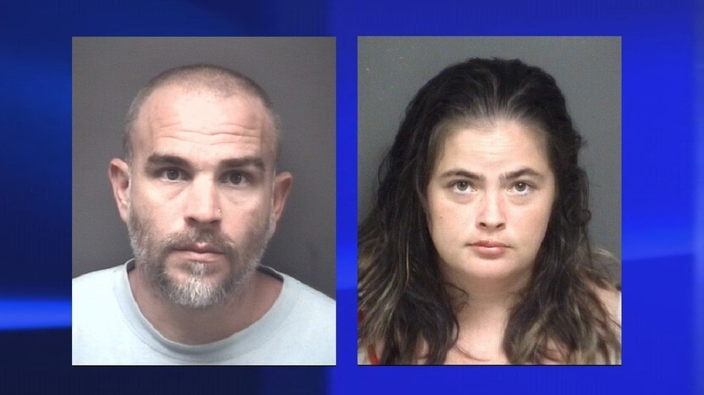 Authorities: 2 arrested after toddler endured 'torture' in