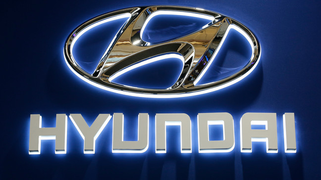 Hyundai finds new engine problem that can cause fire