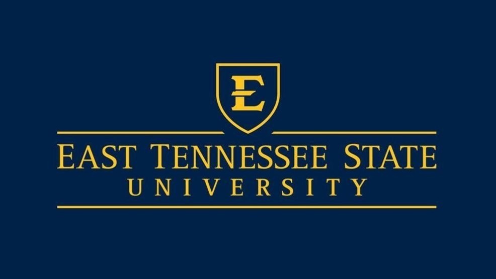 ETSU planned emergency alert test | WCYB