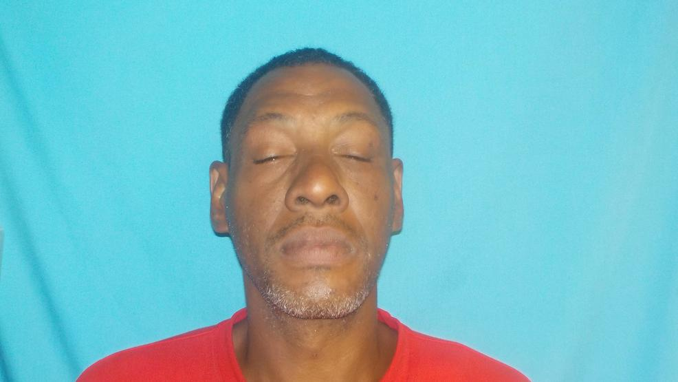 Police: Man charged with arson after being arrested for trespassing