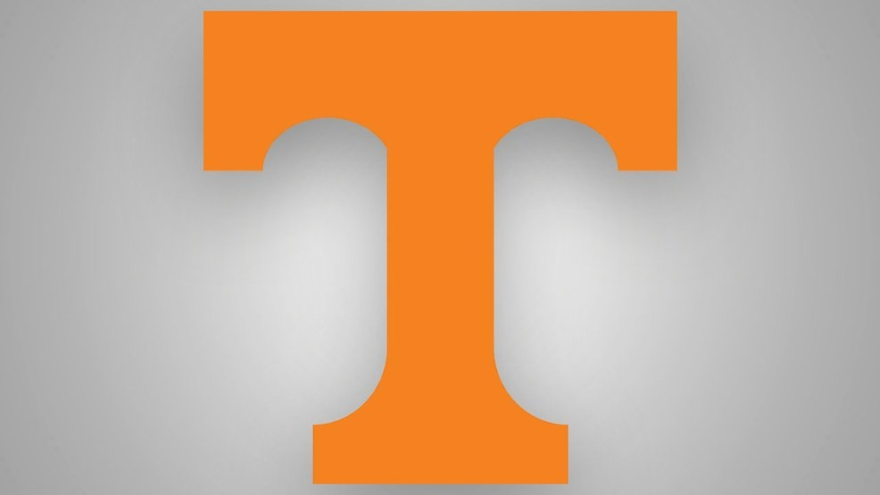Tennessee Football Schedule 2020.Tennessee Announces 2020 Football Schedule Wcyb