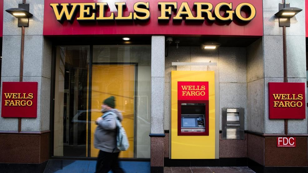 Wells Fargo agrees to pay $385M to settle car loan lawsuit | WCYB